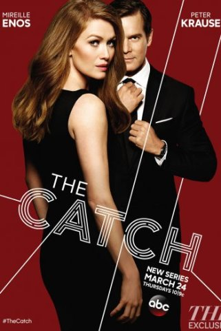 the_catch_poster_key_art_exclusive