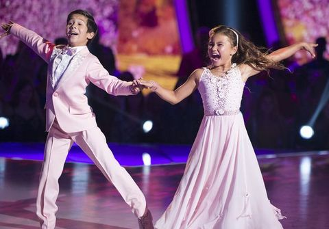 who-won-dancing-with-the-stars-juniors-1544135573