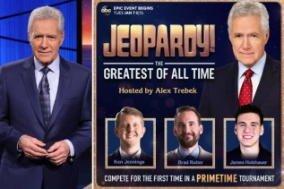 Jeopardy G.O.A.T Comp Ad