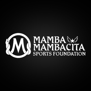 Mamba & Mambacita Sports Foundation