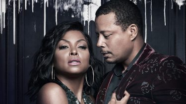 Cookie & Lucious Cover Image
