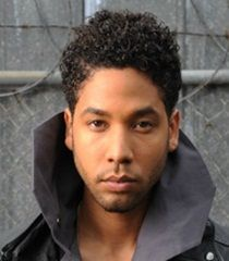 Jussie Wants To Play PRINCE