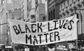 Black Lives Matter_Alton Sterling
