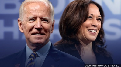 The Biden-Harris Administration