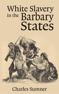 White Slavery In Barbary States